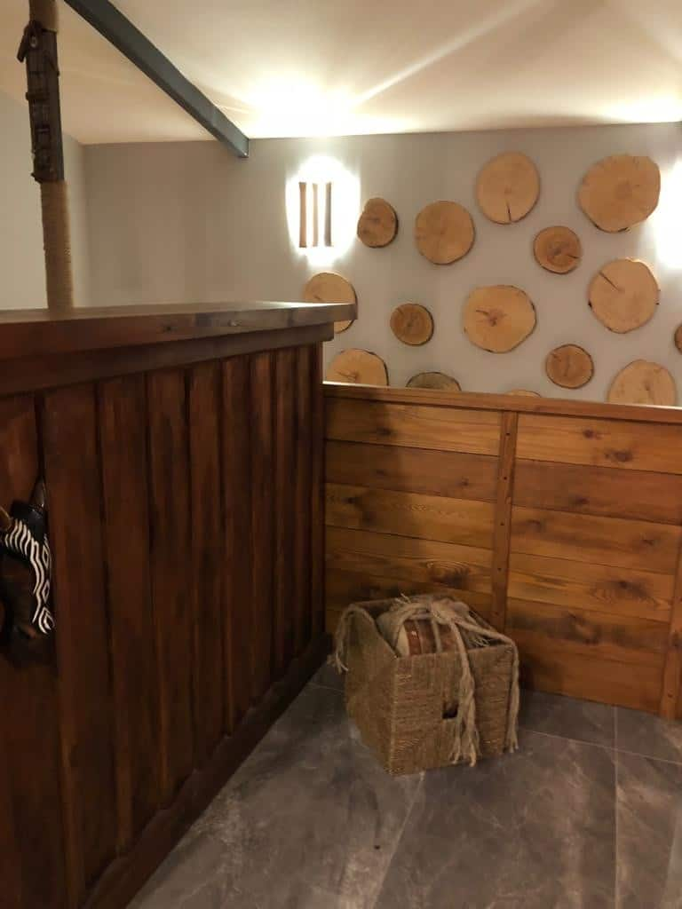 Kavacık Balkon Cafe Restoran Beykoz Kına Gecesi Fiyatları