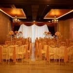 Asia Davet Balo Salonu Pendik Düğün Fiyatları