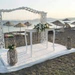 Anatolia Restaurant Beach Club Aliağa Düğün Fiyatları