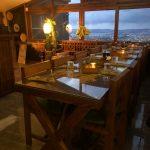 Kavacık Balkon Restaron Beykoz Kına Fiyatları