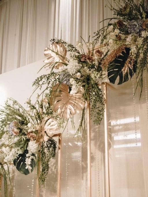 Wi Love Wedding Alsancak Organizasyon Fiyatları