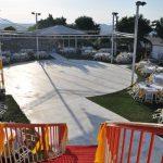 İzmir Seyir Garden Buca Düğün Fiyatları