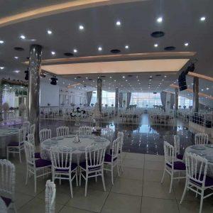 salon Olimpia Başakşehir Düğün Fiyatlarılimpia Başakşehir Düğün Fiyatları