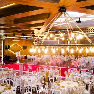 Salon Yeşilçam Maltepe Düğün Fiyatları