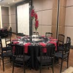 Clarion Golden Horn Hotel Beyoğlu Kına Gecesi Fiyatları