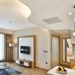 Bof Hotels Ataşehir Otelde Düğün Fiyatları