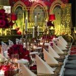 Ihlamur Kasrı Keçiören Düğün Fiyatları