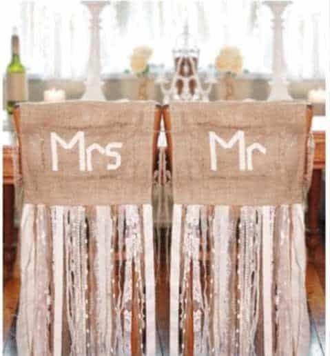 feride nikah ve balo salonu gölbaşı düğün fiyatları