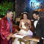 Lele Gardens Mamak Düğün Fiyatları