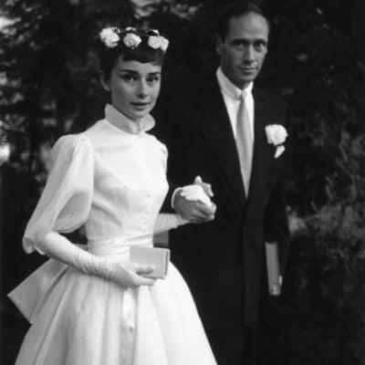 nikah-elbise-tasarimlari (28)