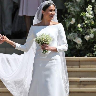 nikah-elbise-tasarimlari-26