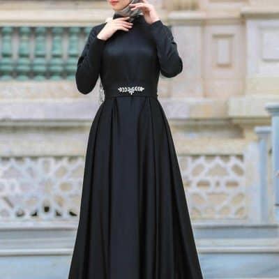 nikah-elbise-tasarimlari (24)