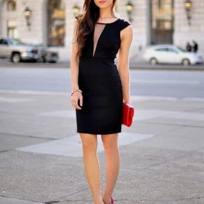 nikah-elbise-tasarimlari (25)