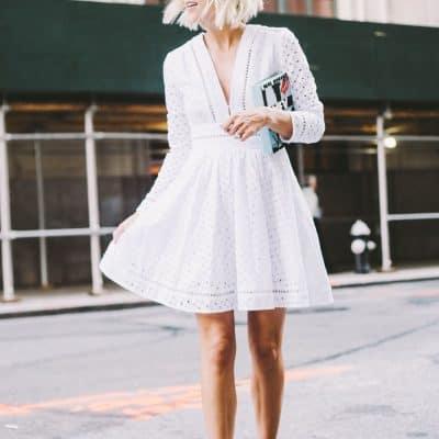 nikah-elbise-tasarimlari (21)