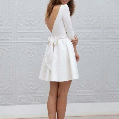 nikah-elbise-tasarimlari-22