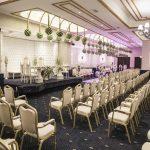Shoppe Balo Nikah Salonu Çankaya Düğün Fiyatları