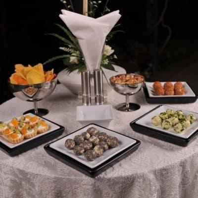 dugun-catering-firmalari (4)