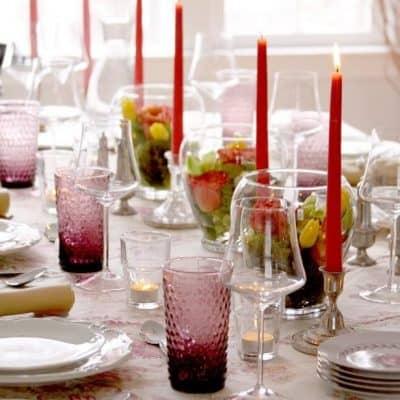 dugun-catering-firmalari (5)