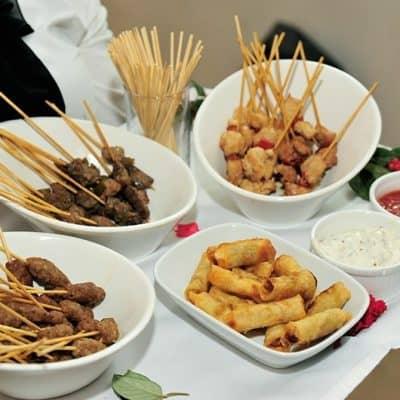 dugun-catering-firmalari (2)