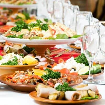 dugun-catering-firmalari (1)
