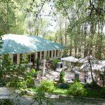 hacettepe-yesil-vadi-restaurant (1)