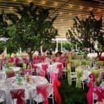 camli-bahce-restaurant (4)