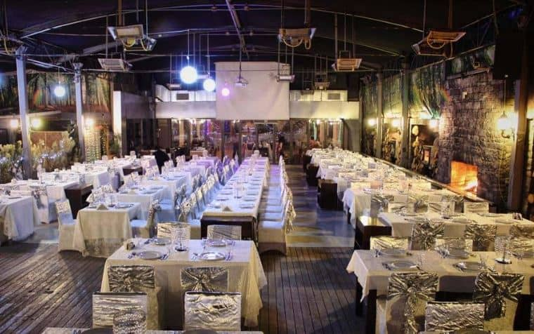 cadir-kebap-restaurant (4)