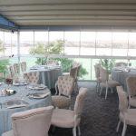 Florya Wedding Gölbaşı Düğün Fiyatları