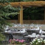 duveroglu-restaurant (3)