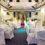 doga-residence-hotel-wedding (1)