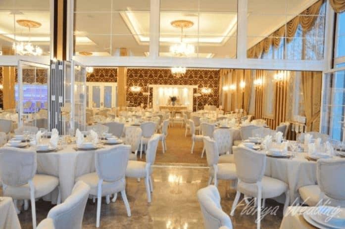 florya-wedding (3)