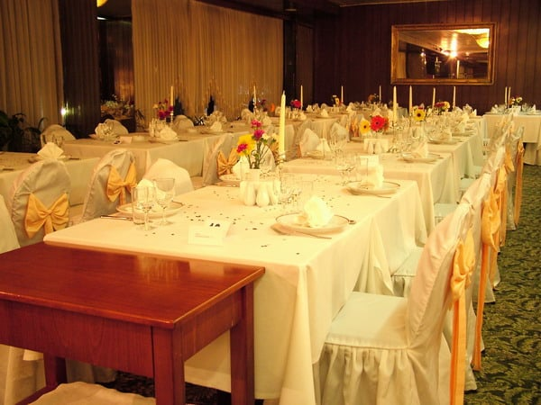 gur-kent-hotel (7)