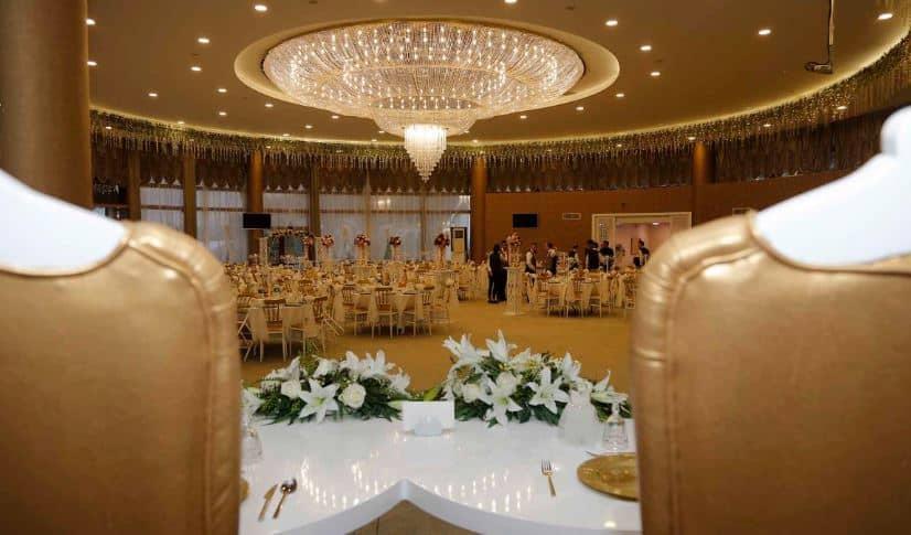 protokol-wedding (2)