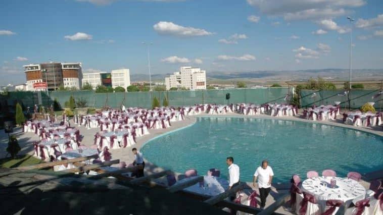 Olympic-Park-Hotel (2)