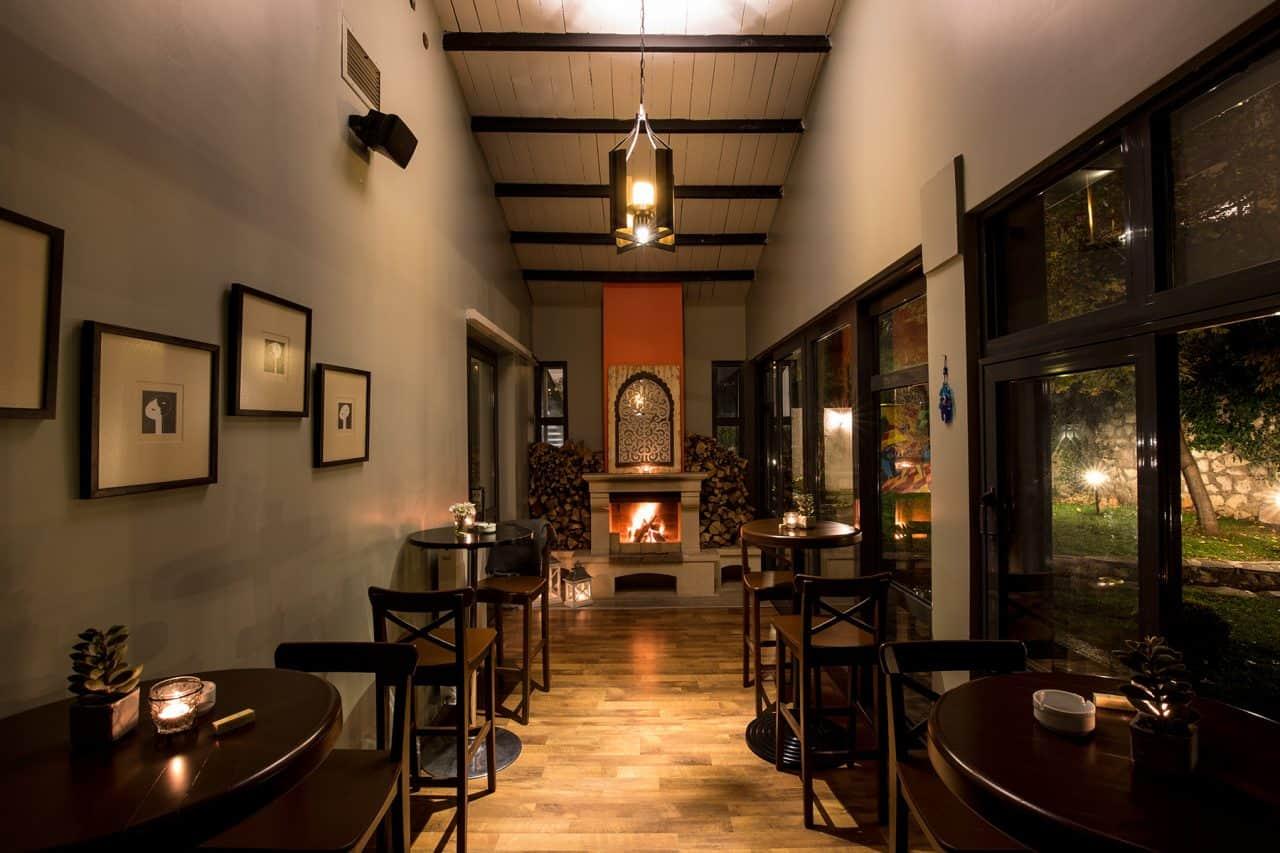 niki-restaurant (2)