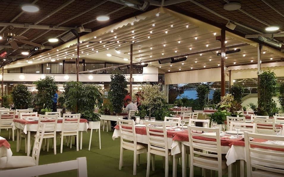 haci-akif-bey-restaurant (2)