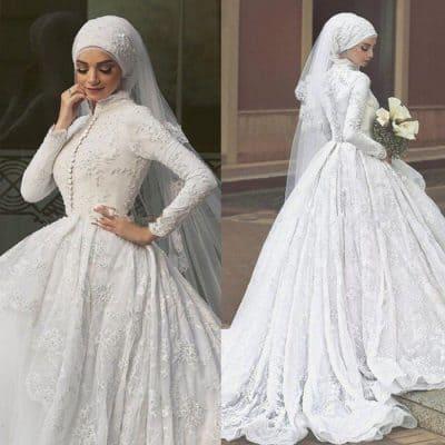 0d08f2e709b2f Rahibe duvaklı gelin başı modelleri, özellikle tesettür gelin duvak  modelleri tercihi yapmak isteyenlerin gözde seçeneklerinden biridir.