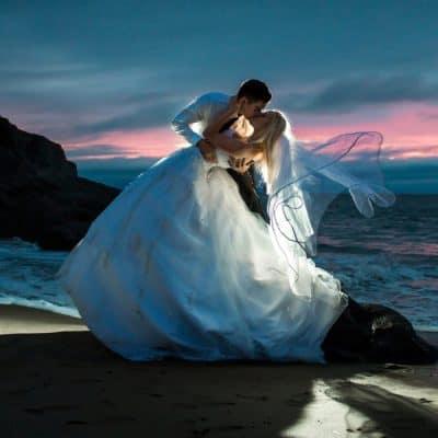Dış Çekim ve Düğün Fotoğrafçılığına Dair Her Şey