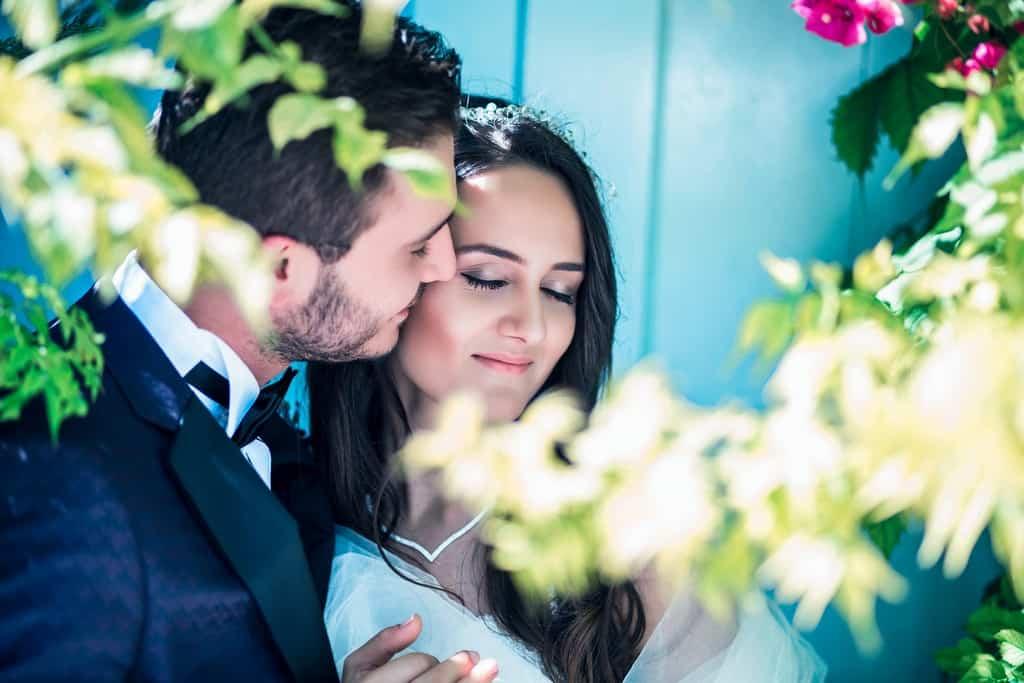 Stüdyo Anka Alsancak Düğün Fiyatları