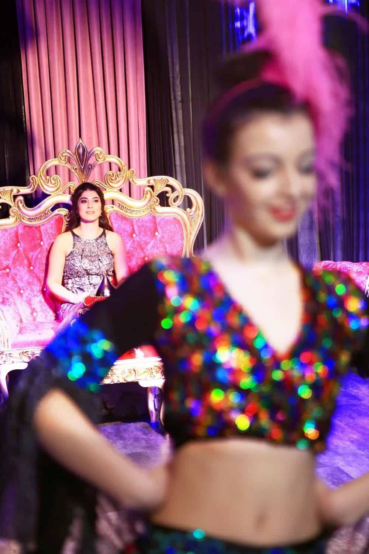 Nakkaş Suare Lili Kına Organizasyon Üsküdar Kına Gecesi Fiyatları