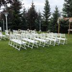 İncek Garden Gölbaşı Düğün Fiyatları