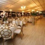 Mona Wedding Gölbaşı Düğün Fiyatları