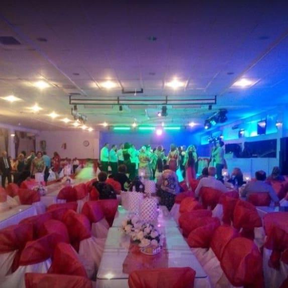 Arzu-Düğün-Salonu-(3)