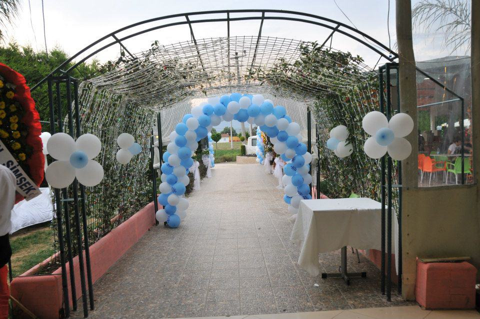 Ecenaz-Düğün-Salonu (1)
