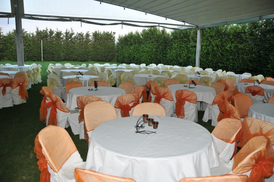 Ecenaz-Düğün-Salonu (2)
