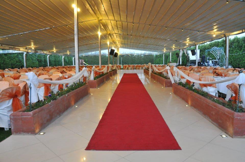 Ecenaz-Düğün-Salonu (3)