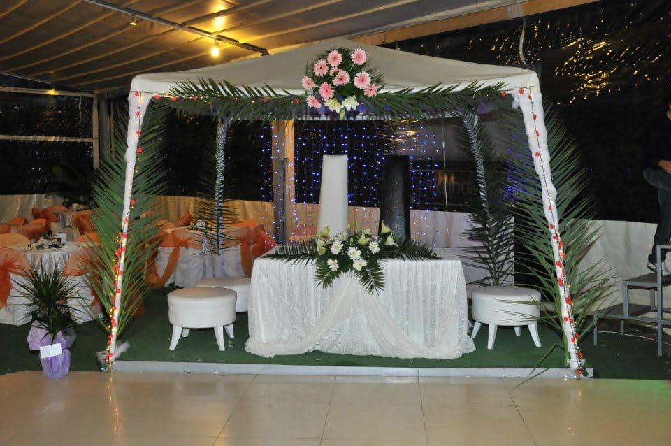 Ecenaz-Düğün-Salonu (4)