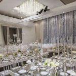 Renaissance-Polat-İstanbul-Hotel (6)