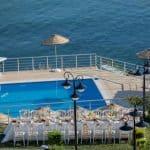 Hotel-Selimpaşa-Konağı-(3)