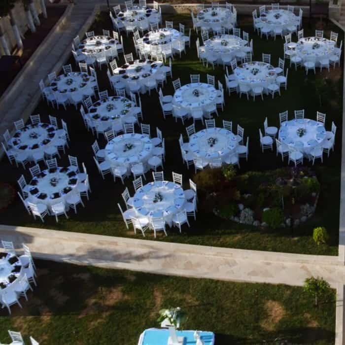 Hotel-Selimpaşa-Konağı-(11)